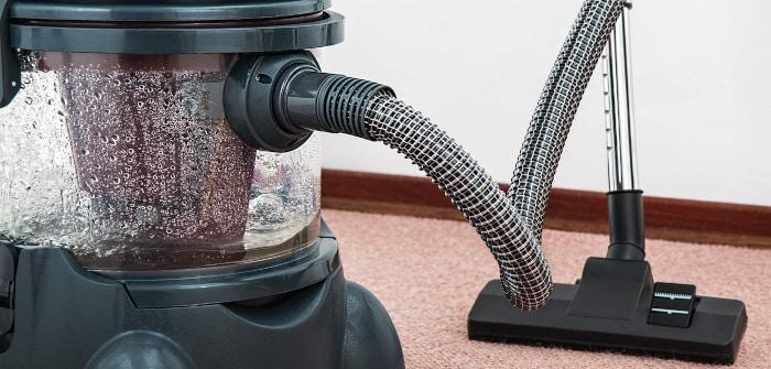 Salaire minimum des entreprises de propreté 2010 – exploitation
