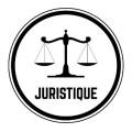 juristique
