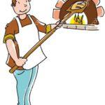 Salaire minimum boulangerie 2012 conventionnel