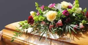 Barème, salaire moyen et salaire minimum pompes funèbres 2012