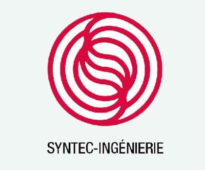 Publication de l' indice Syntec Décembre 2012