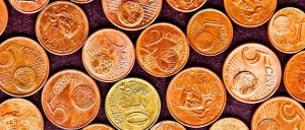 Barème salaires, salaire moyen et salaire minimum Banque