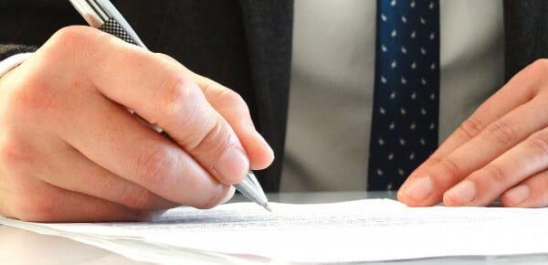 Barème salaires, salaire moyen et salaire minimum avocat 2012