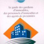 Modèle courrier demande concierge ou gardien dans son immeuble