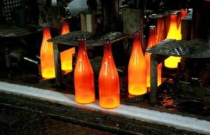 Grille et salaire minimum des métiers du verre 2011 / 2012