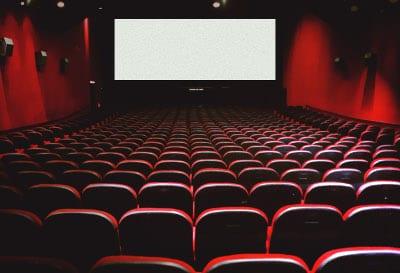 Salaire minimum cinema et exploitation cinématographique 2012 / 2013