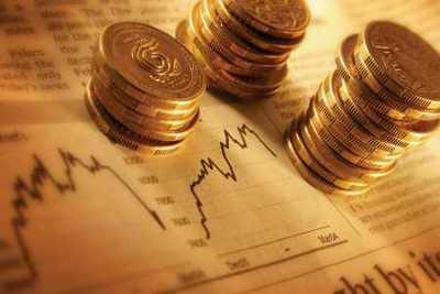 Fiscalité prélèvements forfaitaires et prélèvements sociaux 2013
