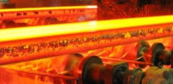 Grille salariale métallurgie