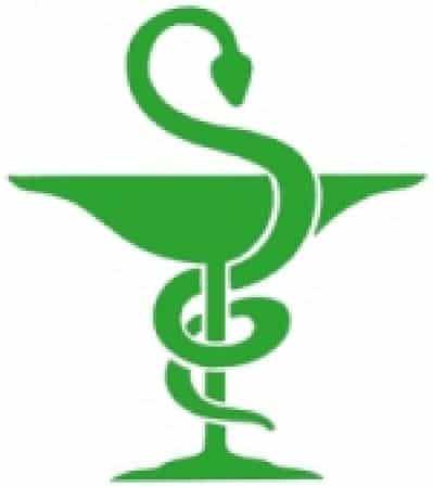 Grille et salaire minimum pharmacie 2012 conventionnel