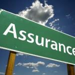 Grille salaires inspection assurance 2012 / 2013 conventionnelle