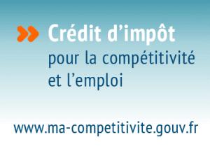 competitivité emploi
