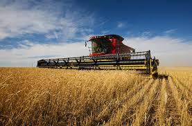 Fiscalité bénéfice agricole