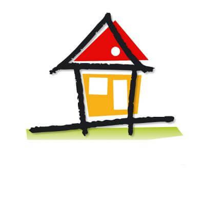 Grille et salaire minimum immobilier 2012 conventionnel
