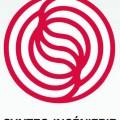 logo syntec