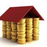 Mesures fiscales sur les plus-values de la loi de finance pour 2012 / 2013