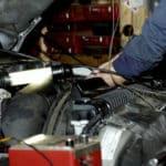 Salaire minimum réparation automobile 2013 conventionnel
