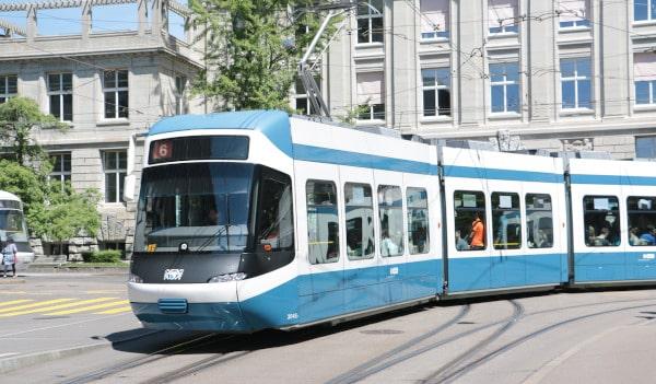 Grille salaires transports publics urbains de voyageurs 2011