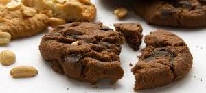 Salaire minimum biscuiterie