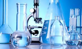 Salaire minimum industrie chimique