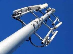 Salaire minimum telecoms