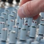 Technicien musique