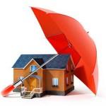 Grille salaires assurance 2012 conventionnelle sociétés d'assurances