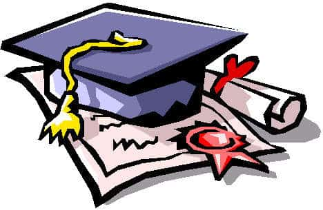 Salaire minimum enseignement 2011 / 2012 conventionnel
