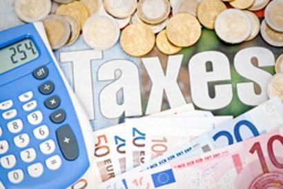 Nouvelles règles 2013 sur la Cotisation foncière des entreprises (CFE)
