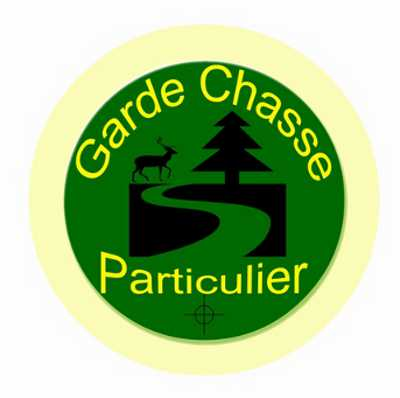 convention collective garde chasse particulier