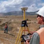 Salaire minimum géomètre 2013 conventionnel