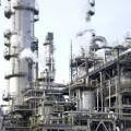 Barème, salaire moyen et salaire minimum industries chimiques 2013