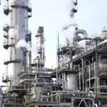 Grille et salaire minimum industries chimiques 2013 conventionnel