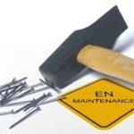 Salaire minimum maintenance, assainissement 2012 / 2013 conventionnel