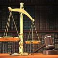 Barème salaires administrateur et mandataire judiciaire