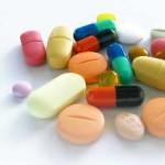 Salaire minimum répartition pharmaceutique 2012 et 2013 conventionnel