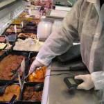 Grille et salaire minimum restauration rapide 2011 / 2012 / 2013