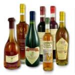 Grille et salaire minimum vins, cidres, jus de fruits, sirops 2012