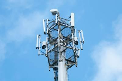 Grille et Salaire minimum telecoms 2012 / 2013