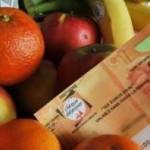 Nouveaux seuils d'exonération 2013 pour les tickets Restaurant