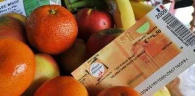 Règles des tickets restaurants en 2013 et seuils d'exonération