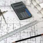 Grille et salaire minimum métreur vérificateur 2012 / 2013