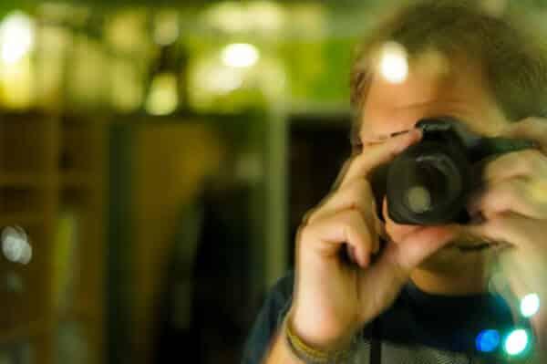 Grille et salaire minimum photographe 2012 / 2013 conventionnel