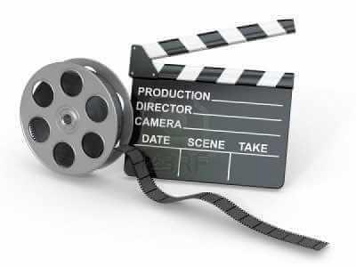 Grille et salaire minimum dans la distribution films 2012 / 2013
