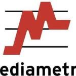Grille et salaire minimum chaine thématique pour l'année 2012  et 2013 conventionnel