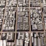 Salaire minimum imprimerie 2013 de labeur et des industries graphiques