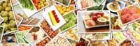 Salaire minimum industrie alimentaire