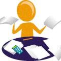exemples lettres de motivation Employé administratif