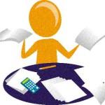 Sept exemples de lettres de motivation Employé administratif