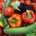 Barème et salaire minimum commerce de détail fruits et légumes 2012