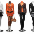 Grille et salaire minimum habillement et du textile 2012 / 2013
